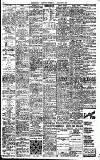 Birmingham Daily Gazette Thursday 07 January 1926 Page 2