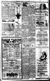 Birmingham Daily Gazette Thursday 07 January 1926 Page 3