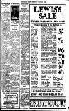 Birmingham Daily Gazette Thursday 07 January 1926 Page 4