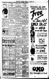 Birmingham Daily Gazette Thursday 07 January 1926 Page 5