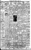 Birmingham Daily Gazette Thursday 07 January 1926 Page 6