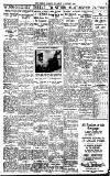 Birmingham Daily Gazette Thursday 07 January 1926 Page 7