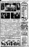 Birmingham Daily Gazette Thursday 07 January 1926 Page 8