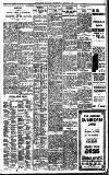 Birmingham Daily Gazette Thursday 07 January 1926 Page 9