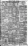 Birmingham Daily Gazette Thursday 07 January 1926 Page 10