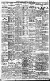 Birmingham Daily Gazette Thursday 07 January 1926 Page 11