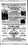 Birmingham Daily Gazette Thursday 07 January 1926 Page 12