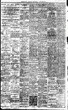 Birmingham Daily Gazette Saturday 09 January 1926 Page 2