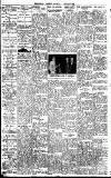 Birmingham Daily Gazette Saturday 09 January 1926 Page 4