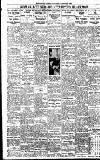 Birmingham Daily Gazette Saturday 09 January 1926 Page 5
