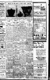 Birmingham Daily Gazette Saturday 09 January 1926 Page 8