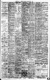 Birmingham Daily Gazette Tuesday 12 January 1926 Page 2