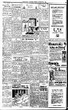 Birmingham Daily Gazette Tuesday 12 January 1926 Page 3
