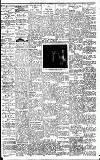 Birmingham Daily Gazette Tuesday 12 January 1926 Page 4