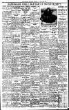 Birmingham Daily Gazette Tuesday 12 January 1926 Page 5