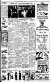 Birmingham Daily Gazette Tuesday 12 January 1926 Page 6