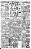 Birmingham Daily Gazette Tuesday 12 January 1926 Page 8