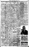 Birmingham Daily Gazette Tuesday 12 January 1926 Page 9