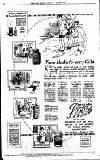 Birmingham Daily Gazette Tuesday 12 January 1926 Page 10
