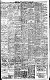 Birmingham Daily Gazette Thursday 14 January 1926 Page 2