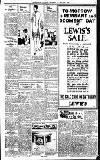 Birmingham Daily Gazette Thursday 14 January 1926 Page 3