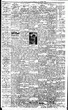 Birmingham Daily Gazette Thursday 14 January 1926 Page 4