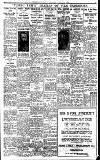 Birmingham Daily Gazette Thursday 14 January 1926 Page 5