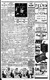 Birmingham Daily Gazette Thursday 14 January 1926 Page 6