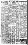 Birmingham Daily Gazette Thursday 14 January 1926 Page 7