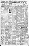 Birmingham Daily Gazette Thursday 14 January 1926 Page 8