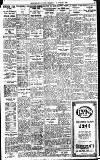 Birmingham Daily Gazette Thursday 14 January 1926 Page 9
