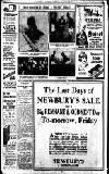 Birmingham Daily Gazette Thursday 14 January 1926 Page 10