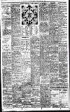 Birmingham Daily Gazette Friday 29 January 1926 Page 2