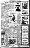 Birmingham Daily Gazette Friday 29 January 1926 Page 3