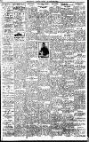 Birmingham Daily Gazette Friday 29 January 1926 Page 4