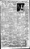 Birmingham Daily Gazette Friday 29 January 1926 Page 5