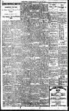 Birmingham Daily Gazette Friday 29 January 1926 Page 6