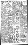 Birmingham Daily Gazette Friday 29 January 1926 Page 7