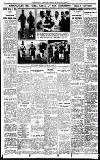 Birmingham Daily Gazette Friday 29 January 1926 Page 8