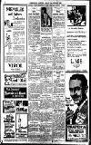 Birmingham Daily Gazette Friday 29 January 1926 Page 10