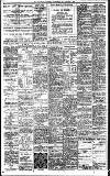 Birmingham Daily Gazette Saturday 30 January 1926 Page 2