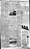 Birmingham Daily Gazette Saturday 30 January 1926 Page 3