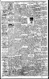 Birmingham Daily Gazette Saturday 30 January 1926 Page 4