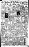 Birmingham Daily Gazette Saturday 30 January 1926 Page 5