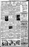 Birmingham Daily Gazette Saturday 30 January 1926 Page 6
