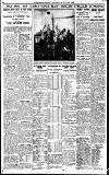 Birmingham Daily Gazette Saturday 30 January 1926 Page 8