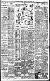 Birmingham Daily Gazette Saturday 30 January 1926 Page 9