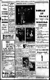 Birmingham Daily Gazette Saturday 30 January 1926 Page 10