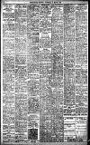 Birmingham Daily Gazette Thursday 04 March 1926 Page 2