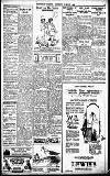Birmingham Daily Gazette Thursday 04 March 1926 Page 3